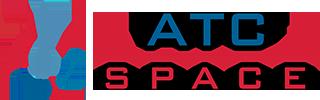 ATC SPACE s.r.o.